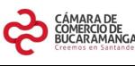 Camara-Comercio-Bucaramanga