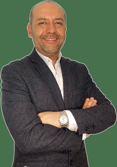 Carlos-Lopez-Coach-Bucaramanga-
