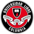 Universidad-Libre