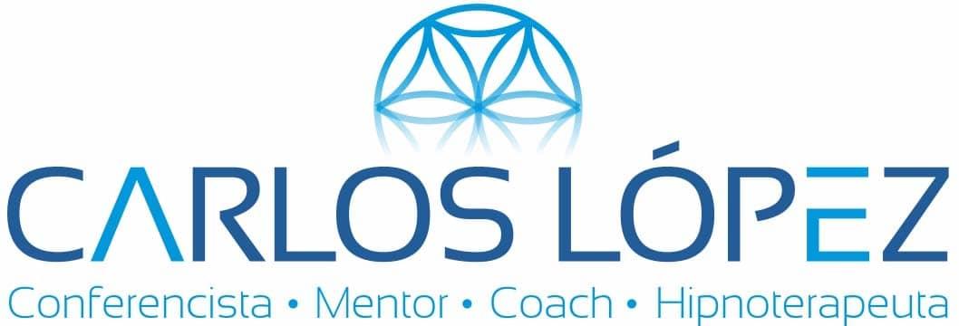 Carlos-Lopez-Coach