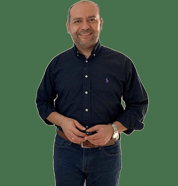Carlos-Lopez-Coach-mentoring