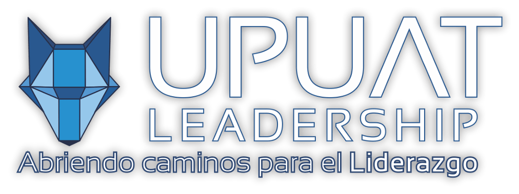 Logo-UPUAT
