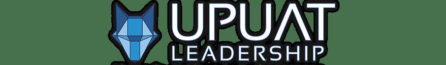 Upuat-Logo-empresas