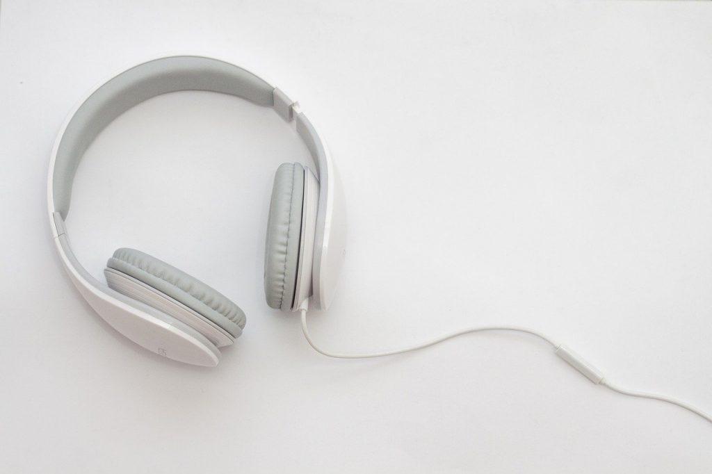 music, sound, audio-4092614.jpg